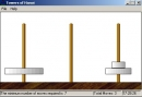 Towers of Hanoi for Windows