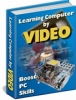 Aprenda Ordenadores con V�deo (Learn Computers With Video)