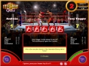 Title Bout Boxing Quiz