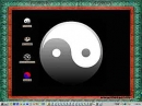 Tao Desktop Theme