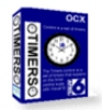 Timers OCX