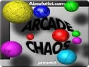 Arcade Chaos