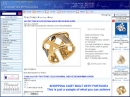 Online Shopping Web Store Builder Design (Creaci�n de tiendas online) (Online Shopping Web Store Builder Design)