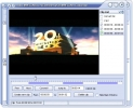 YASA MPEG/AVI to VCD DVD SVCD MPEG AVI Converter