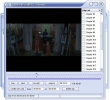 YASA DVD to MPEG Converter