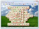 MahJong Suite 2008