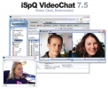 iSpQ VideoChat