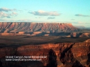 Grand Canyon Aerial Screensaver Standard
