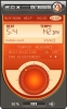Guitar-Online Metronome