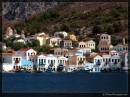 Kastelorizo Island Screensaver