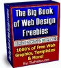 The Big Book of Webmaster Freebies