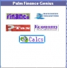 Genio Financiero Palm (Palm Finance Genius)