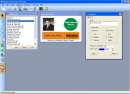 Advanced ID Creator Personal 7.12.39