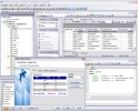 EMS SQL Manager 2005 Lite for MySQL
