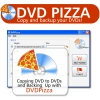 DVDPizza