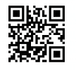 QRCode Font