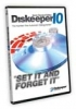 Diskeeper Server Standard Edition for 64 Bit