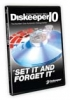 Diskeeper Professional Premier Edition for 64 Bit