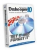 Diskeeper Professional Edition for 64 Bit