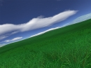 Green Fields Screensaver - Salvapantallas Campos Verdes (Green Fields 3D Screensaver)
