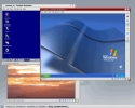 Parallels Workstation for Linux