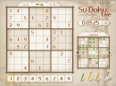 Su Doku Live for Mac OS X