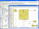 Business Process Visual ARCHITECT Modeler Edition