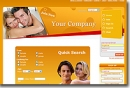 SkaDate Online Dating Software
