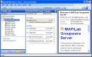 MAPILab Groupware Server