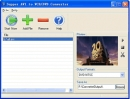 Super AVI/VCD/DVD Converter