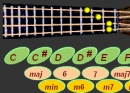 Chord finder online