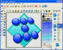 Artesano de �conos (Icon Craft)