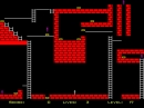 Robar y correr: Corredor Lode (Snatch and Run : Lode Runner)