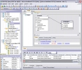 EMS SQL Query 2007 for MySQL