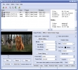 YASA AVI to MPEG Converter