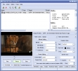 YASA 3GP Video Converter