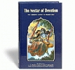 Nectar of Devotion (Pdf)