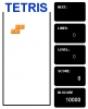 Tetris classic online