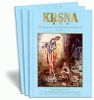 Krishna Book Trilogy 1 (Pdf)