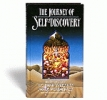 The Journey of Self-Discovery (Pdf)