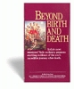 Beyond Birth and Death (Pdf)