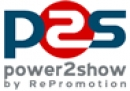 Power2Show