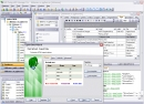 EMS SQL Manager 2007 for PostgreSQL