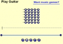Guitar Machine