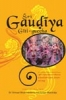 Sri Gaudiya Gita Guccha (pdf)