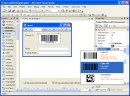 .NET Barcode Professional