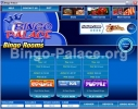 Bingo Palace