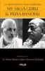 My Siksa guru and Priya bandhu (pdf)