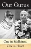 Our Gurus One In Siddhanta, One In (pdf)