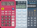 WGCalculator